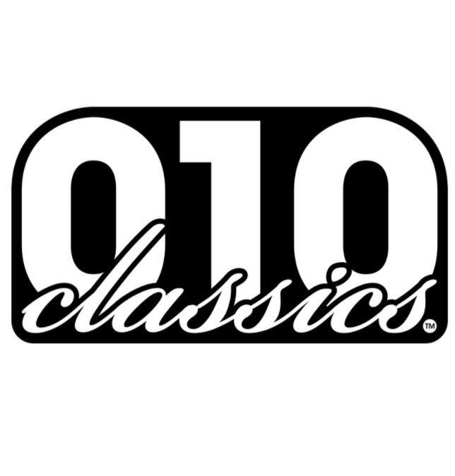 010 Classics