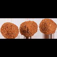 Bitterballen (5 stuks)